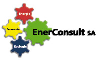 enerconsult, thermographie infrarouge THE